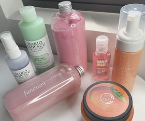 beauty, products, and mario badescu image