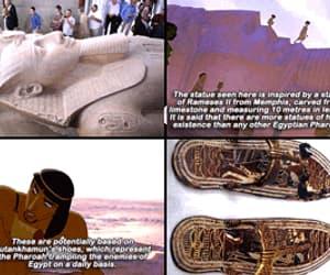 gif and the prince of egypt image
