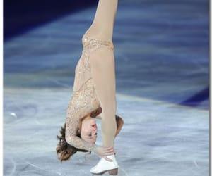 ice dance-figure skating image