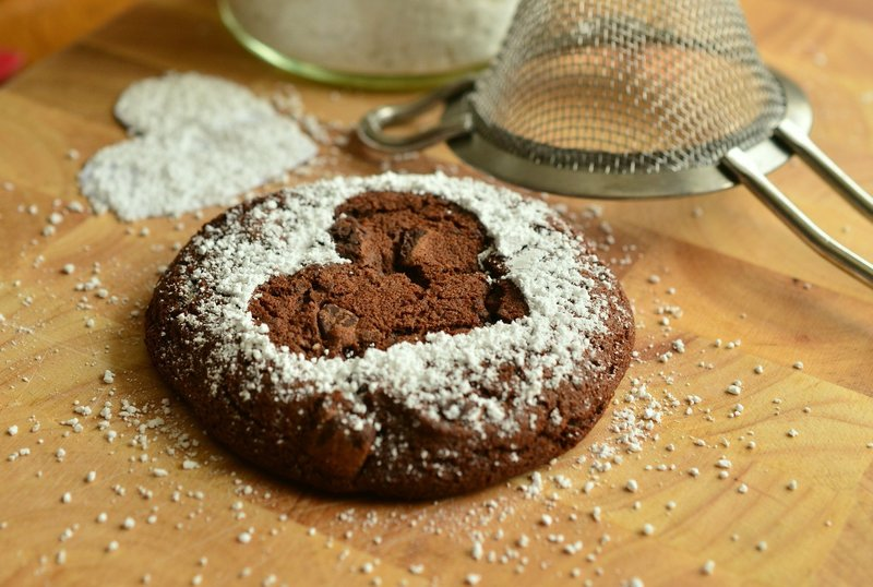 bakery, recipe, and article image