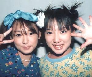kago ai, モーニング娘。, and 辻希美 image