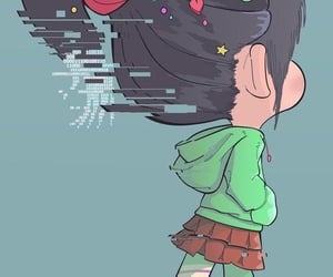 disney, wallpapers, and girl cute image