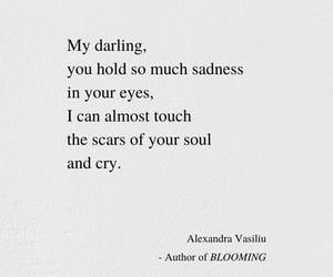 quotes, heartbreak, and poem image