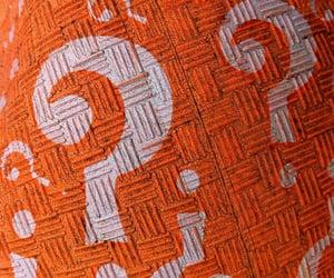 orange and photography image