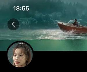 anthology, app, and header image