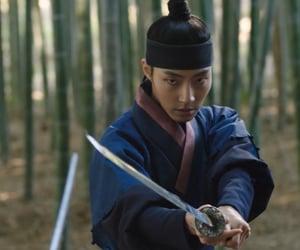 hwang in yeop image