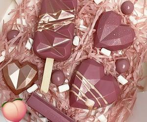 Rose Gold Chocolates   @eve365