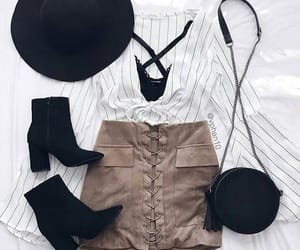 ! ❤  ...this outfit