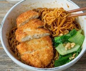 foo, food, and japan image