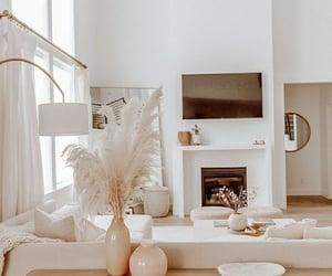 design, modern decor, and design trends image