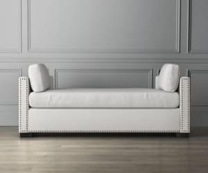 design, furniture, and modern sofa image