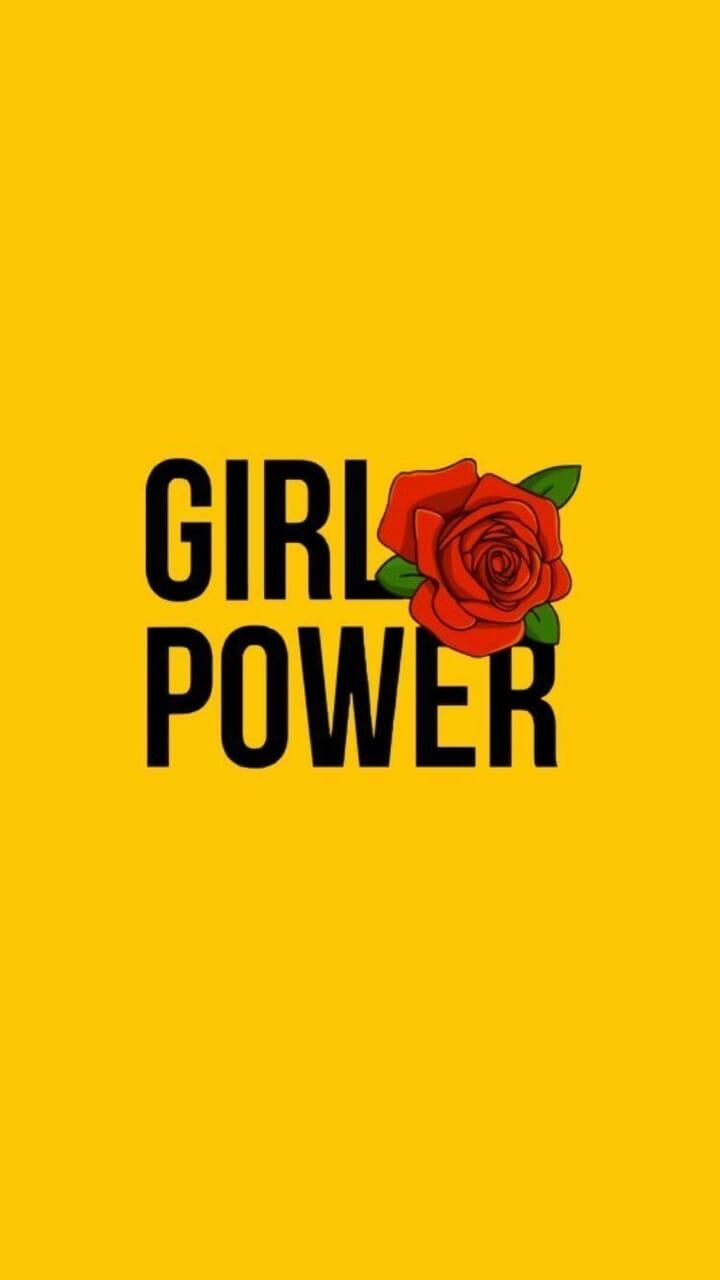 bad girl, beautiful, and empowerment image