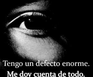 quotes, frases, and ver image