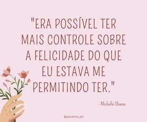 frase, felicidade, and happiness image