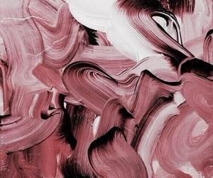 chic, wallpaper, and pinturas image