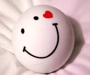 beautiful, smile, and image image