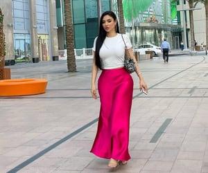 fashion, kurd, and aso image