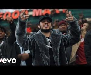 columbia, flip, and rap image