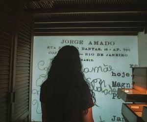bahia, brasil, and menina image