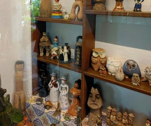 brasil, decoration, and home image