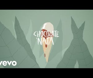 amor, attractive, and chocolate image
