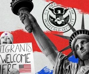 asylum, uspresidentjoebiden, and jakesullivan image