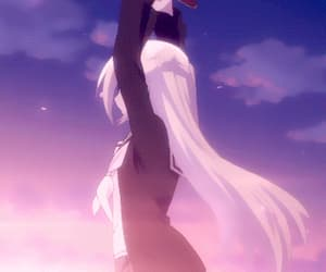 anime ( TAYLOR#0046 )