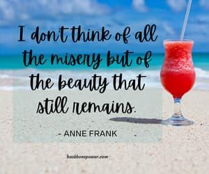 beauty, inspirational, and life image