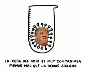 adios, bye, and humor image