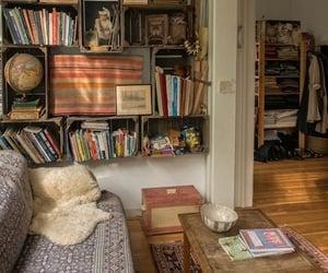 cozy tiny living spaces