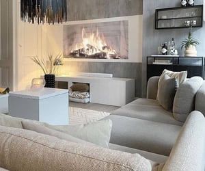 furniture, home, and living room image