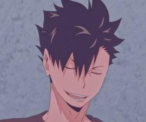 kuroo, haikyu!!, and tetsurou image