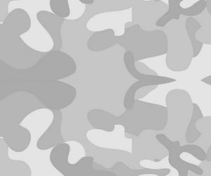 camo, grey, and lockscreen image