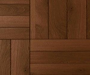 brown, wallpaper, and lockscreen image