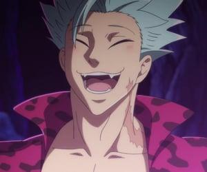 anime, kawaii, and nnt image
