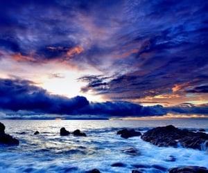 wavea, ﺑﺤﺮ, and sea image