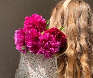 Fleurs, long, and short image