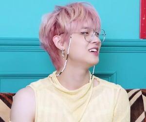 yeonjun, txt, and tomorrow x tomorrow image