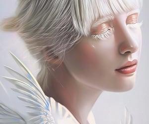 background, beautiful, and inspiration image