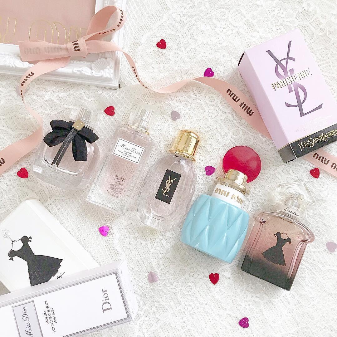 dior, miu miu, and pink image