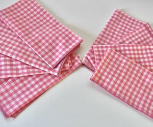 etsy, akitschisjustakitsch, and luncheon napkins image