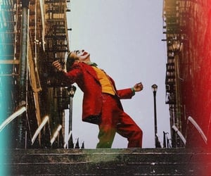famous, film, and joker image
