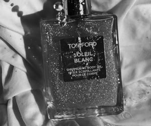 fashion, tom ford beauty, and luxury image