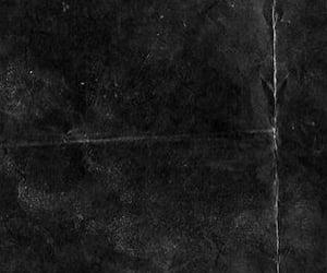 texturas image