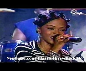 1996, video, and fugees image