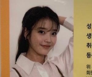 girls, grain, and kpop image