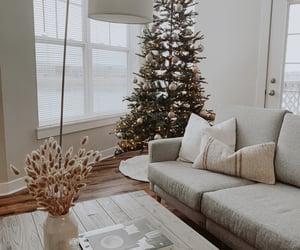 cozy, decor, and design image