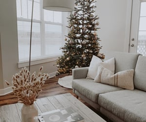 article, home, and cozy image