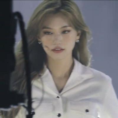 doyeon, girls, and kpop image