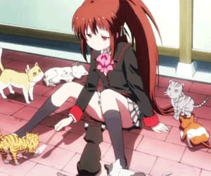anime ( EMI#0999 ) do not repost